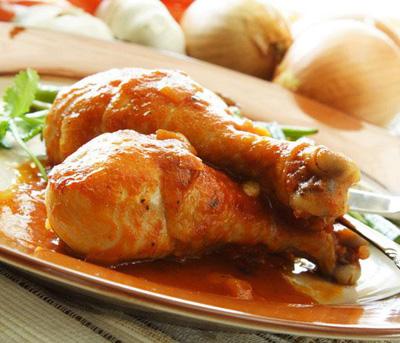 Диета из куриных грудок с овощами: жиросжигающие рецепты из курицы.